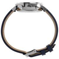 TW2U04700 - zegarek męski - duże 4