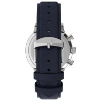 TW2U04700 - zegarek męski - duże 5
