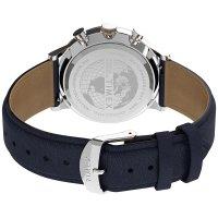 TW2U04700 - zegarek męski - duże 6