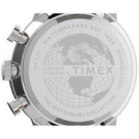 TW2U04700 - zegarek męski - duże 7