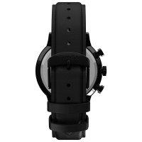 TW2U04800 - zegarek męski - duże 5