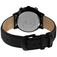 TW2U04800 - zegarek męski - duże 6