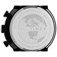 TW2U04800 - zegarek męski - duże 7
