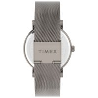 zegarek Timex TW2U05600 kwarcowy damski Originals Originals
