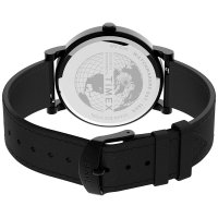 TW2U05700 - zegarek męski - duże 6