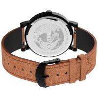 TW2U05800 - zegarek męski - duże 8