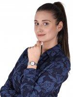 zegarek Timex TW2U07900 kwarcowy damski Easy Reader Easy Reader Classic