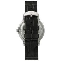 TW2U11500 - zegarek męski - duże 7