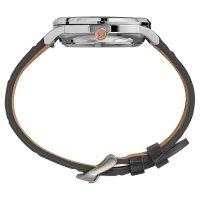 TW2U11600 - zegarek męski - duże 7