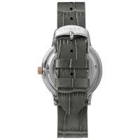 TW2U11600 - zegarek męski - duże 8
