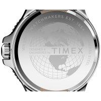 TW2U12900 - zegarek męski - duże 7