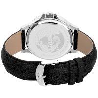 TW2U12900 - zegarek męski - duże 10