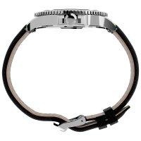 TW2U12900 - zegarek męski - duże 8