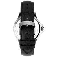 TW2U12900 - zegarek męski - duże 9