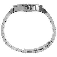 TW2U13200 - zegarek męski - duże 7