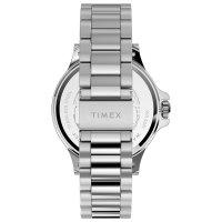 TW2U13200 - zegarek męski - duże 9