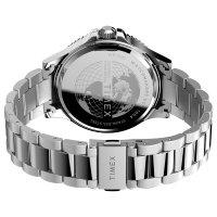 TW2U13200 - zegarek męski - duże 8