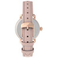 TW2U13500 - zegarek damski - duże 8