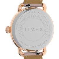 TW2U13500 - zegarek damski - duże 9
