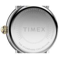Timex TW2U13800 Standard zegarek damski klasyczny mineralne