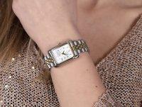 zegarek Timex TW2U14200 kwarcowy damski Addison