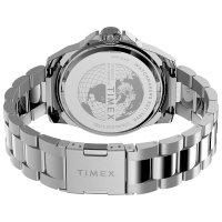 Zegarek Timex - męski  - duże 6