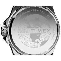 Zegarek Timex - męski  - duże 7