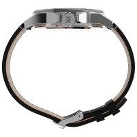 Timex TW2U14900 zegarek męski Essex Avenue