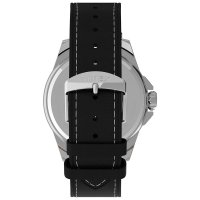 Timex TW2U14900 męski zegarek Essex Avenue pasek