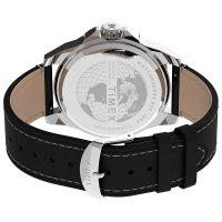 Timex TW2U14900 Essex Avenue zegarek klasyczny Essex Avenue