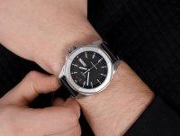zegarek Timex TW2U14900 kwarcowy męski Essex Avenue Essex Avenue