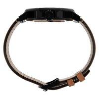 Zegarek męski Timex essex avenue TW2U15100 - duże 7