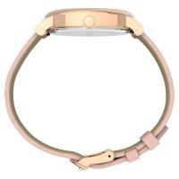 TW2U18500 - zegarek damski - duże 7
