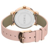 TW2U18500 - zegarek damski - duże 10