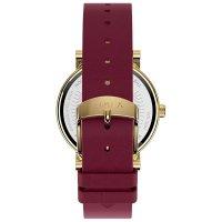 Timex TW2U19200 Full Bloom Full Bloom zegarek damski klasyczny mineralne