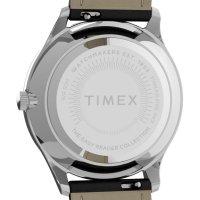 Timex TW2U21700 Easy Reader Gen 1 zegarek klasyczny Easy Reader