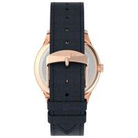 Timex TW2U22400 męski zegarek Easy Reader pasek