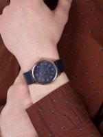 zegarek Timex TW2U22400 kwarcowy męski Easy Reader