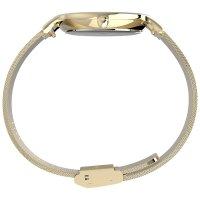 Zegarek Timex - damski  - duże 7
