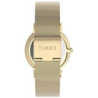 Zegarek Timex - damski  - duże 9