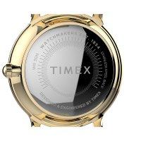 Zegarek Timex - damski  - duże 10