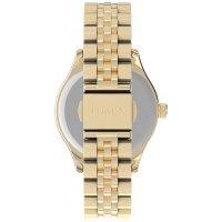 Timex TW2U23200 damski zegarek Waterbury bransoleta