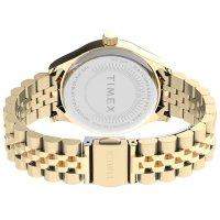 Timex TW2U23200 Waterbury zegarek klasyczny Waterbury