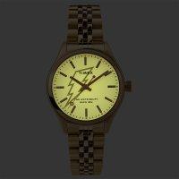 zegarek Timex TW2U23200 kwarcowy damski Waterbury Waterbury
