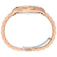 Timex TW2U23300 zegarek damski Waterbury