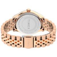 Timex TW2U23300 zegarek klasyczny Waterbury