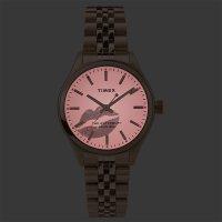 zegarek Timex TW2U23300 kwarcowy damski Waterbury