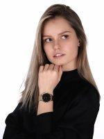 zegarek Timex TW2U36400 kwarcowy damski Transcend Transcend