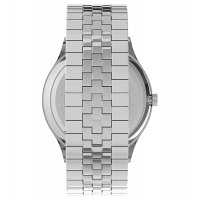Timex TW2U39900 Modern Easy Reader zegarek klasyczny Easy Reader