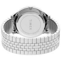 Timex TW2U39900 zegarek męski Easy Reader